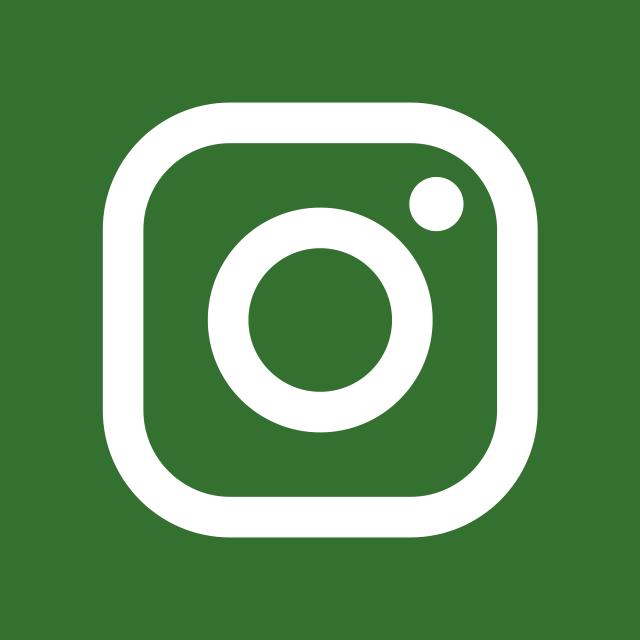熊本中央区新町の不動産・賃貸・駐車場・テナント物件は金峰不動産 公式Instagram