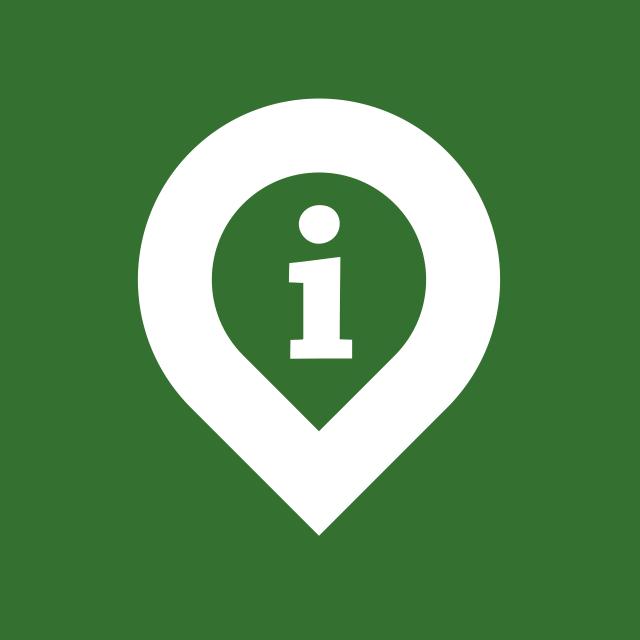 熊本中央区新町の不動産・賃貸・駐車場・テナント物件は金峰不動産 生活便利マップ
