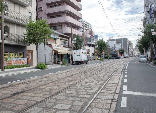 熊本中央区新町の不動産・賃貸・駐車場・テナント物件は金峰不動産 中央区新町の人と町を熟知した不動産