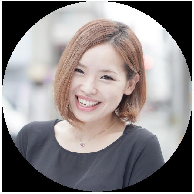 熊本中央区新町の不動産・賃貸・駐車場・テナント物件は金峰不動産 テナント探しのお手伝い