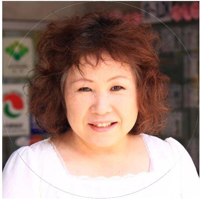 熊本中央区新町の不動産・賃貸・駐車場・テナント物件は金峰不動産 空家・空地など不動産売買