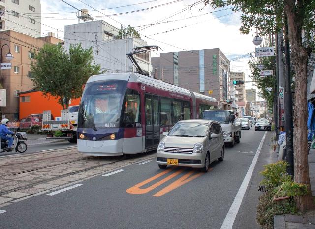 熊本中央区新町の不動産・賃貸・駐車場・テナント物件は金峰不動産 古き良き商人の町『新町』へようこそ。